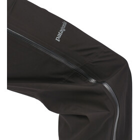 Patagonia Calcite Pantalones Hombre, black